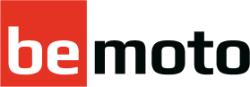 BeMoto Insurance