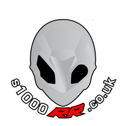 Copyright s1000rr.co.uk